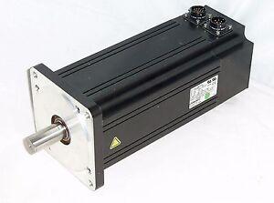 MAC-G080A2-E2-ORMEC-brushless-servo-motor-hardly-used