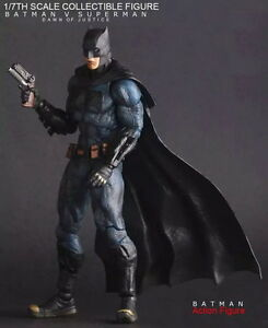 Crazy-Toys-DC-Comics-Batman-V-Superman-Dawn-Of-Justice-Batman-Figure-Statue