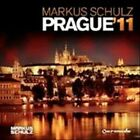 Prague 11 by Markus Schulz (CD, Feb-2011, 2 Discs, Armada Music NL)