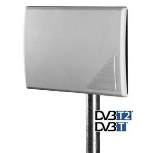 Hama DVB-T/DVB-T2/DAB/DAB Antenne - Wien, Österreich - Hama DVB-T/DVB-T2/DAB/DAB Antenne - Wien, Österreich