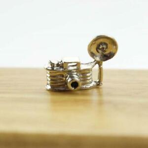 1-12-Miniature-doll-house-vintage-camera-diy-doll-house-decoration-JCAU