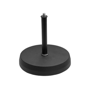 Genelec-8000-406-Short-Table-Top-Monitor-Stand-for-8010-8020-8030-amp-8040