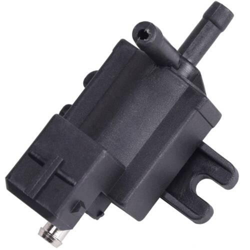 2.0 OPC G//H Turbo BAPMIC Ladedruck-Regel-Ventil Druckwandler für Opel Astra