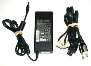 Genuine-HP-Compaq-Series-PPP012L-90W-Laptop-AC-Adapter-PA-1900-05C1-18-5V-4-9A