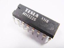 SAB 8226 = MH3226 4bit bidirektionaler Treiber invertierend Mikroprozessor #AJ71