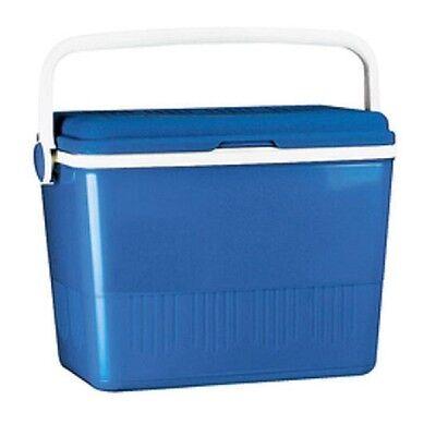 Borsa Termica 42 Litri, Tasca Di Raffreddamento, Cooler, Thermobox, Thermotasche, Isolierbox-mostra Il Titolo Originale Gamma Completa Di Articoli
