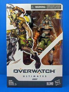 Hasbro-Overwatch-Ultimates-Series-2019-Junkrat-Action-Figure