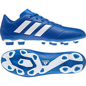 Adidas Men Soccer Shoes Nemeziz 18.4