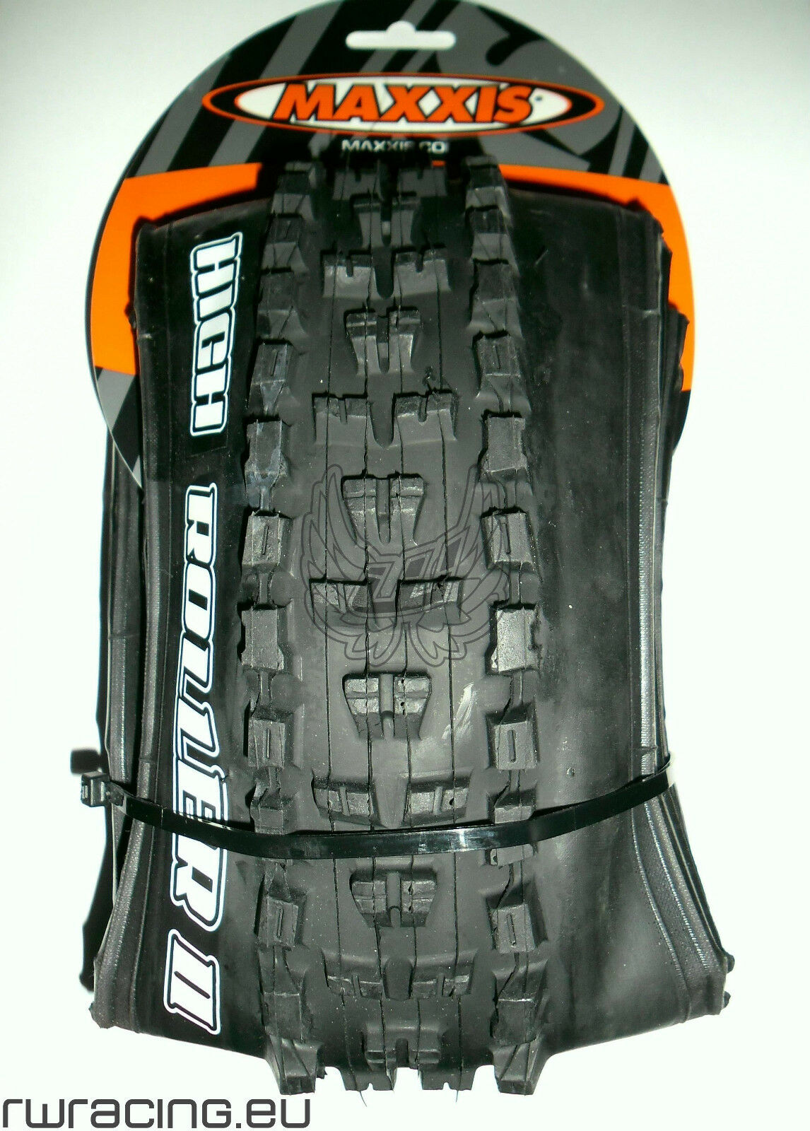 Copertone, gomma MAXXIS HIGH ROLLER II 27.5 x 2,40 downhill / freeride