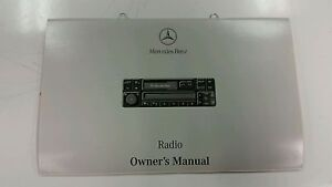 Mercedes benz 1994 1999 becker alpine model 1492 1692 for Mercedes benz radio code