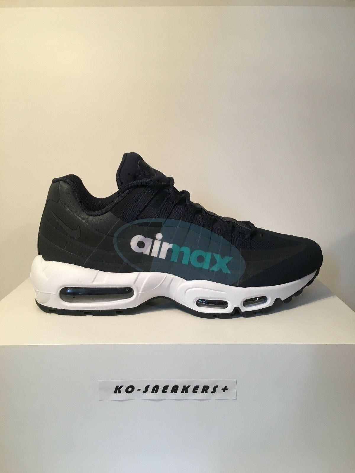 Nike Air Max 95 NS GPX     US 11    EUR 45   NEU Mach dir keine Sorgen beim Einkaufen