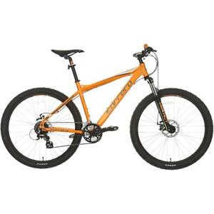 Carrera-Vengeance-Mens-Mountain-Bike-MTB-Bicycle-Alloy-Frame-24-Gear-27-5-034-Wheel