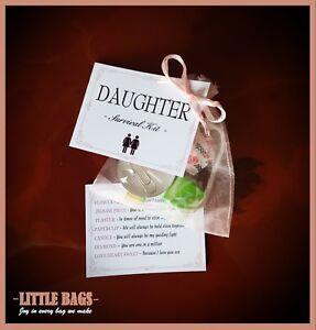 DAUGHTER-SURVIVAL-KIT-DAUGHTERS-BIRTHDAY-GIFT-PRESENT-DAUGHTER-THANKYOU-KEEPSAKE