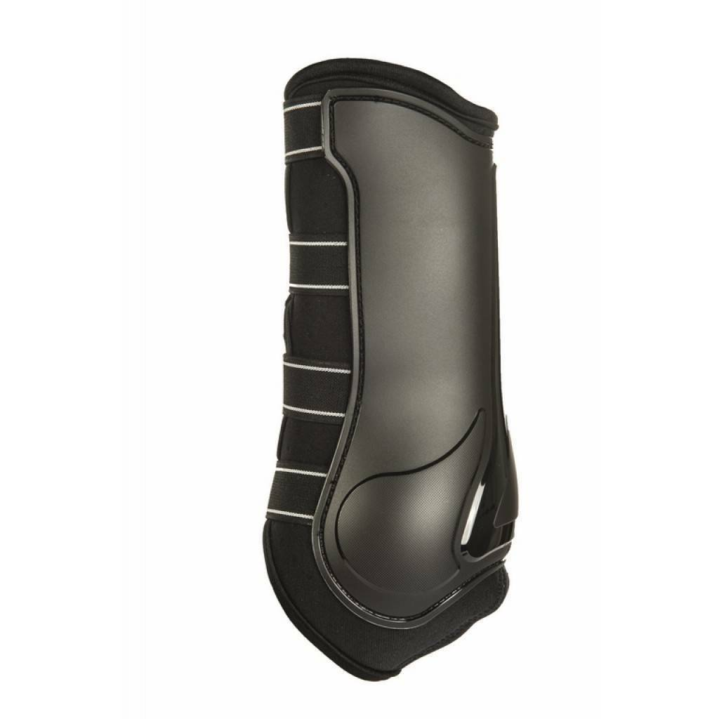 HKM Dressage Protection Stiefel Stiefel Protection - Dance 98c42f