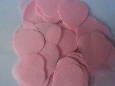 Tessuto Biodegradabile Confetti Include 25 Coni Rosa Chiaro-mostra Il Titolo Originale Alleviare Reumatismi E Freddo