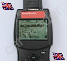 Range and Land Rover OBD2 Fault light MIL Engine Code Diagnostic Reader Scanner