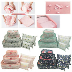 6-Pcs-Set-Travel-Storage-Bags-Clothes-Packing-Cube-Luggage-Organizer-Pouch-Bag
