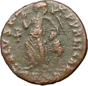 Theodosius-I-the-Great-Ancient-Roman-Coin-Victory-Chi-Rho-Christ-Monogr-i27918