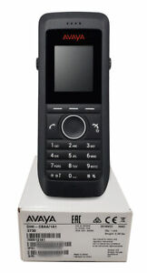 Avaya-3730-Wireless-Handset-700513191-Brand-New-1-Year-Warranty