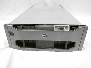 Dell-EqualLogic-PS6500-SAN-iSCSI-Storage-System-Chassis-W-Controllers-Power
