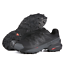 Mens-Speedcross-5-Athletic-Salomon-Running-Outdoor-Sports-Hiking-Trainers-Shoes miniature 3