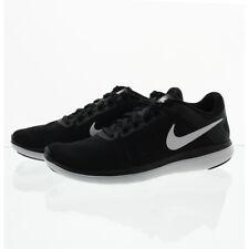 a7bbb1d95c5b item 4 Nike 830369 Mens Flex RN Cross Training Performance Running Shoes  Sneakers -Nike 830369 Mens Flex RN Cross Training Performance Running Shoes  ...
