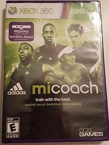 Mi-coach-Xbox-360-Kinect-new
