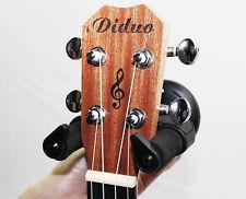 Universal Gitarren-ständer Cradle Wandmontage Bügel Halter Rack Hook Clip MUSIK