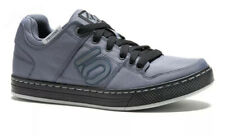 Five Ten 5193 Freerider Canvas Cycling Shoes Men's Grey//Blue Size 7