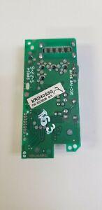 Motorola-Bravo-NRD4053-VHF-receiver-boards-LOT-of-27