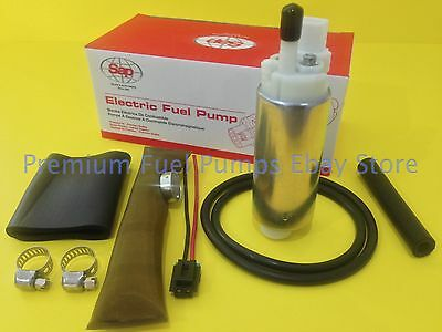Premium OEM Quality 1985-1992 CHEVROLET CAMARO BOSCH Fuel Pump
