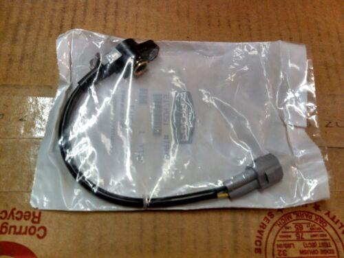 New Throttle Position Sensor TPS Polaris OEM 1204715 2005-2014 Sportsman 800 4x4