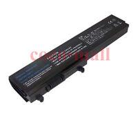 6Cell 468816-001 HSTNN-OB71 Battery For HP Pavilion dv3000 dv3100 dv3500 KG297AA