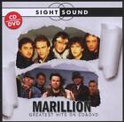 Sight & Sound von Marillion Marillion (2012)