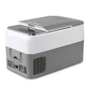 QUALITY NEW Glacio 28L Portable Fridge & Freezer FAST & FREE POSTAGE WARRANTY