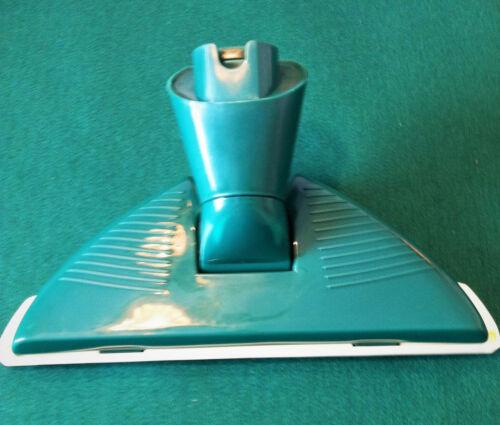 Ugello con piastra di svolta adatto per Vorwerk Folletto VK 135,136,140,150 e 200