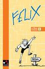 LÜK Latein Felix 1 von Christian Zitzl (2006, Geheftet)