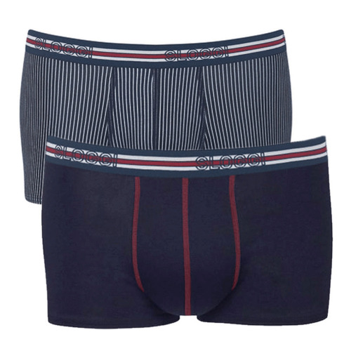 Clearance For Cheap Clearance Newest Mens SLM Basic Giftbox Sho C2p Boxer Shorts sloggi Footlocker Finishline Largest Supplier Cheap Online Cheap Sneakernews PpJHE
