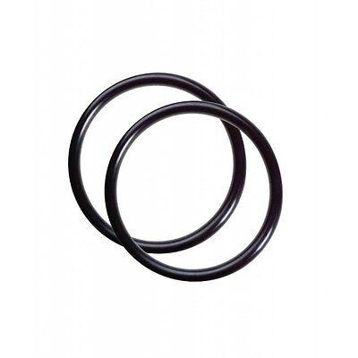 Perko O Ring for 540 Series Cap