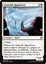 MTG-War-of-Spark-WAR-All-Cards-001-to-264 thumbnail 18