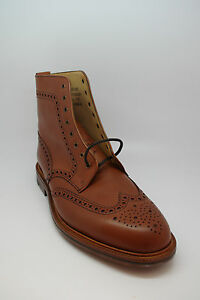 Alfred-Sargent-MTO-Boots-in-Mahogany