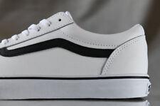 288308c40c Buy VANS Ward Leather TR Shoes for Men US Size 12 online