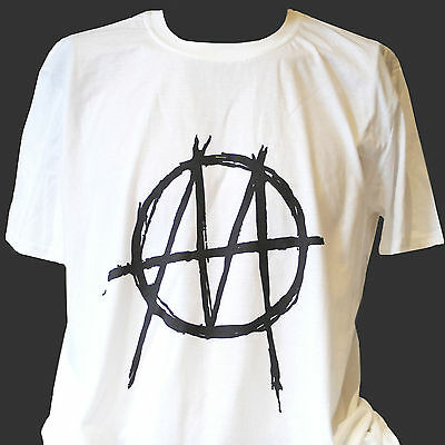 NINE INCH NAILS INDUSTRIAL METAL ROCK T-SHIRT ministry revolting cocks S-3XL