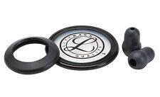 3m Littmann Spare Parts Kit Classic Ii Se 40005 Black Amp 40006 Gray