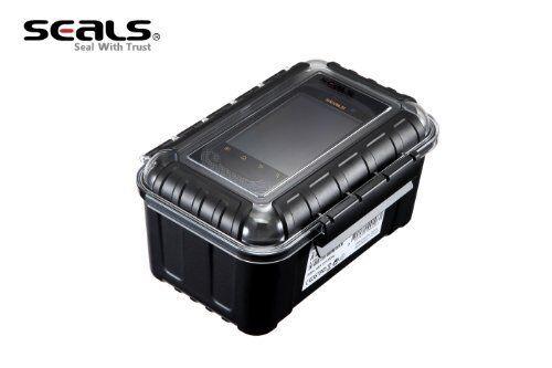 mobile-rugged-smartphone-SEALS-TS3-IP68-2SIM-UNLOCKED-tough-waterproof-phones