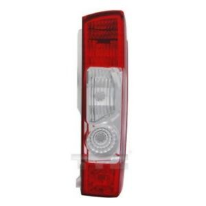 TYC-Combination-Rearlight-11-11357-01-2