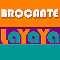 LaYaYa-2019