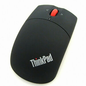 Details about Lenovo ThinkPad Bluetooth Laser Mouse (41U5008) Upgrade  Version of 0A36414