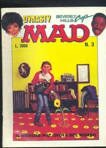 MAD-Il-mensile-piu-idiota-del-mondo-n-3-marzo-1986-fumetti-R