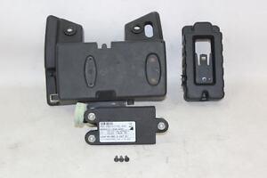 ducati monster 1100 evo 2012 dtc traction control module. Black Bedroom Furniture Sets. Home Design Ideas